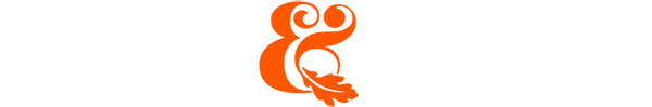Mitchell & Dickinson Retina Logo